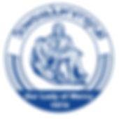 logowatphramae1.jpg