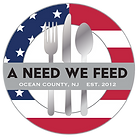 logo-a-need-we-feed-v1.png