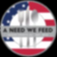 logo-a-need-we-feed-v1.png