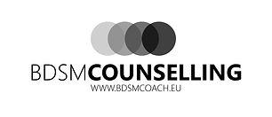 Logo_BDSM_Coach_EU.jpg