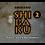 Thumbnail: Shibaku Takate-Kote & Upper Body