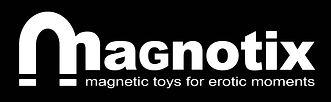 magnotix-Logo-white.jpg