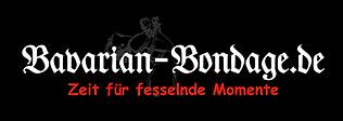 Bavarian Bondage