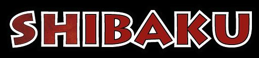 Shibaku Logo-farbig.png