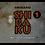 Thumbnail: Shibaku Basics & Fundamentals