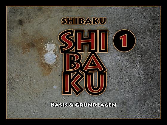 Shibaku Basics & Fundamentals