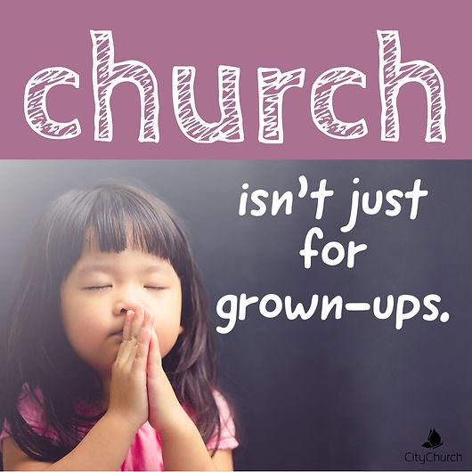 Church is for Kids (1).jpg