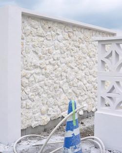 琉球の石材