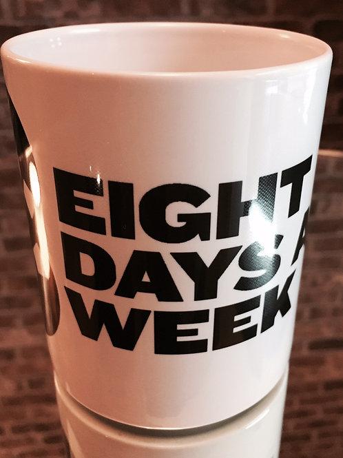 8daws Mug