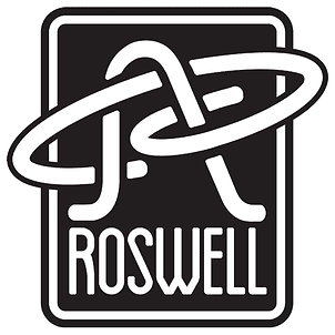 roswell_logo_500px.png