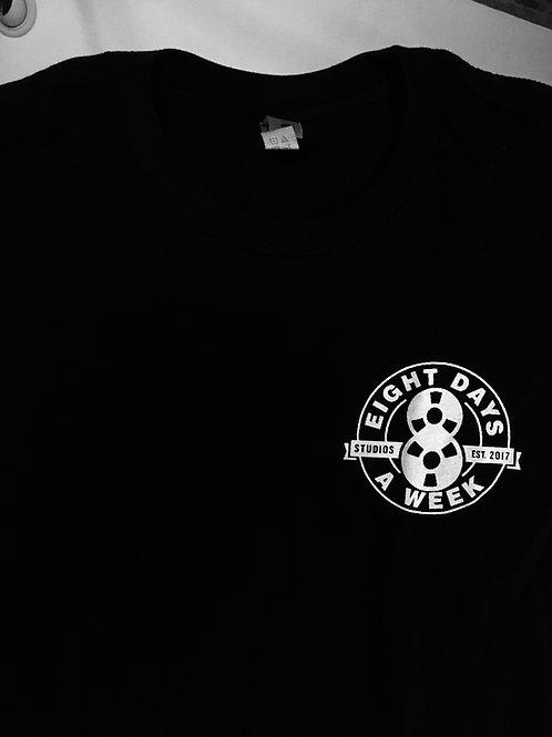 8daws T-Shirt