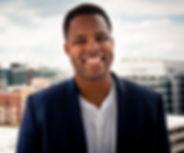 CivStart Founder Portraits-1.jpg