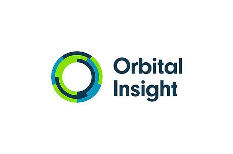 OI_Logo_Vertical_Color_RGB_2x.jpg