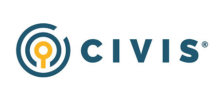 civis-logo-color-cmyk.jpg