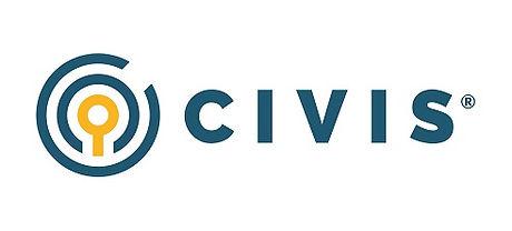 civis-logo-color-cmyk.jpg