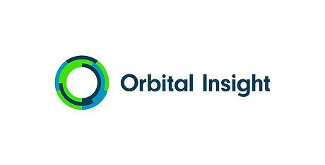 OI_Logo_Color_RGB_2x.jpg
