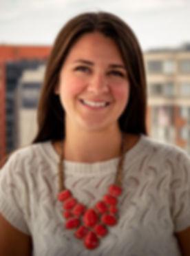 CivStart Founder Portraits-10.jpg