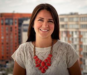 Sarah Kerner