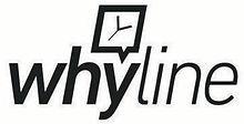 c.H.8d.3e2.Whyline-Logo-White-Background