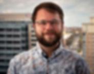 CivStart Founder Portraits-4.jpg