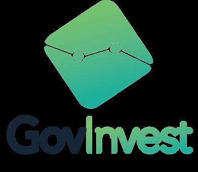 GI Print Logo (1).png