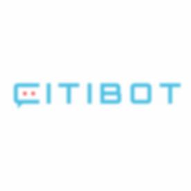 Citibot495.png