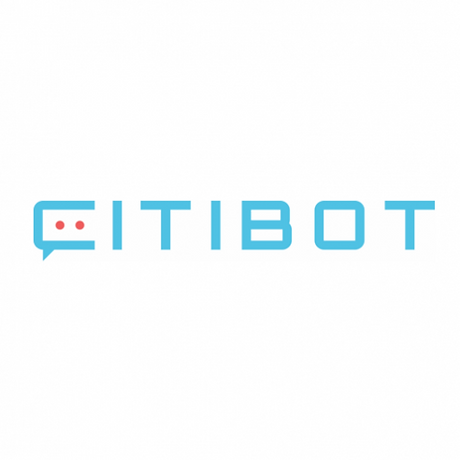 Citibot495.png