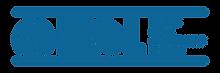 elgl-logo-wide-blue.png