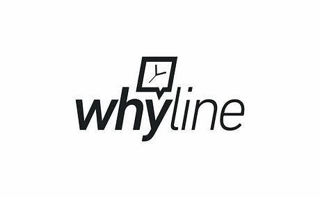 Whyline Logo White Background.jpg