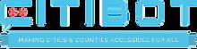 Citibot-LinkedIn_Logo (1)_edited_edited.