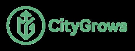 cg_logo_green.png