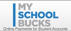 Logo-MySchoolBucks.png