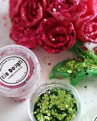 biodough glitter.jpg