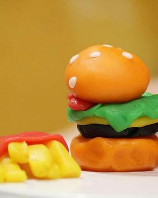 bio dough burger.jpg