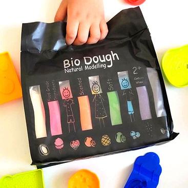 biodough_04.jpg