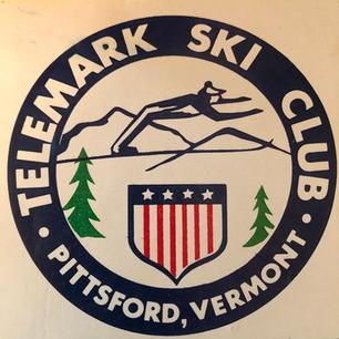 Telemark Logo