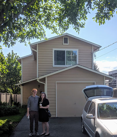 New Home Owners May.jpg