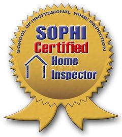 Sophi_Certified (2)_edited.jpg