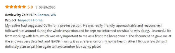 Zaid Review.jpg
