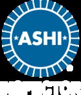 logos_ASHI-INSPECTOR_White.png