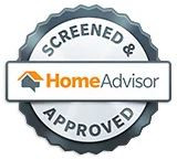 Home Inspection Review from Mill Creek, WA