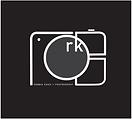 logo%20no%20bg_edited.png