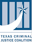 texas criminal justice coalition logo