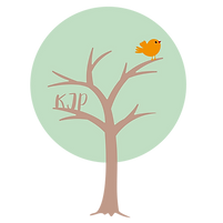 Logo_Layouts_V7_baum_1024p.png