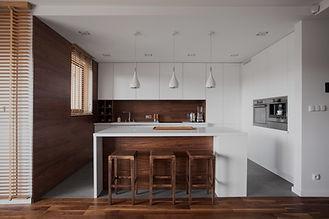 Kitchen%20with%20Island_edited.jpg