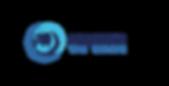 Mayfair new logo-simple globe-AW-text ri