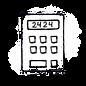 kalkulyator_1x копия.png