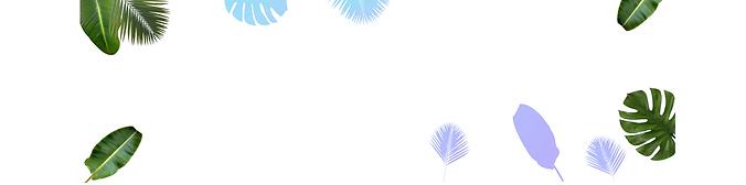 Листья градиент 3.png