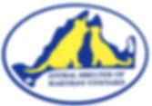 Shelter Logo.jpg