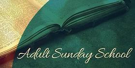 2017_Adult_Sunday_School_Banner-medium.j